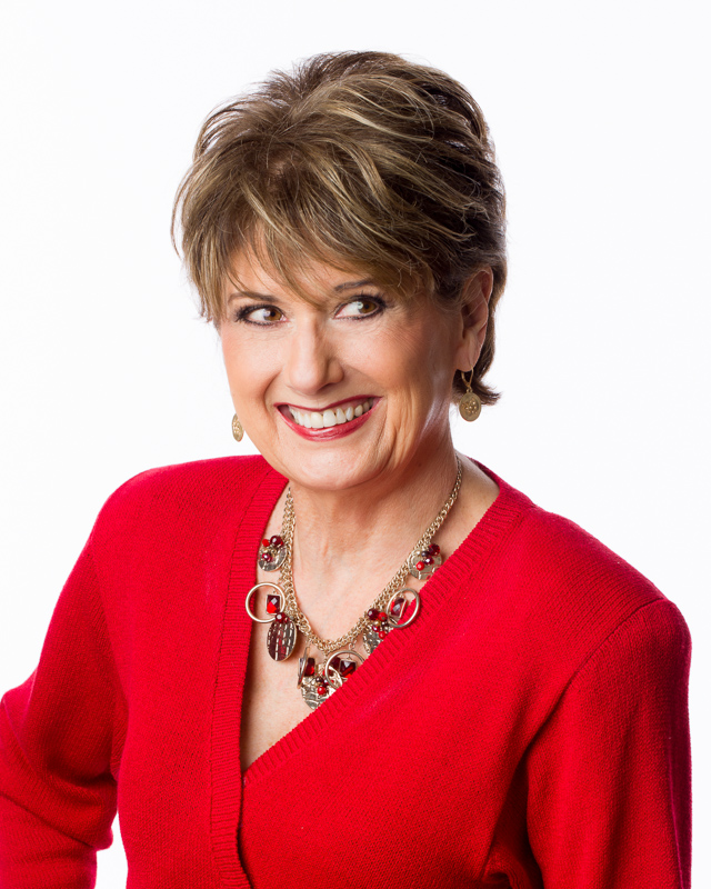 Karen Giorgio
