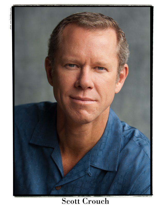 seth_mayer _photography_talent-headshots_-007